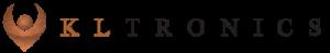 KLtronics 로고